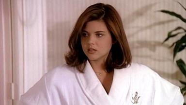 Beverly Hills 90210 - Enthüllungen