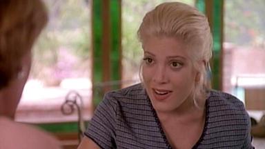 Beverly Hills 90210 - Jetzt Erst Recht