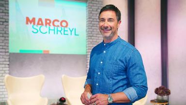 Marco Schreyl - Phänomen Dsds - Countdown Zu Den Live-shows