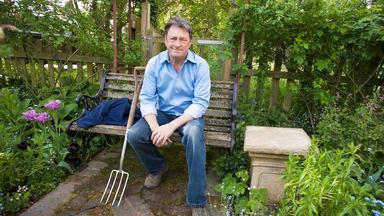 Alan Titchmarsh - Love Your Home & Garden - Eltham