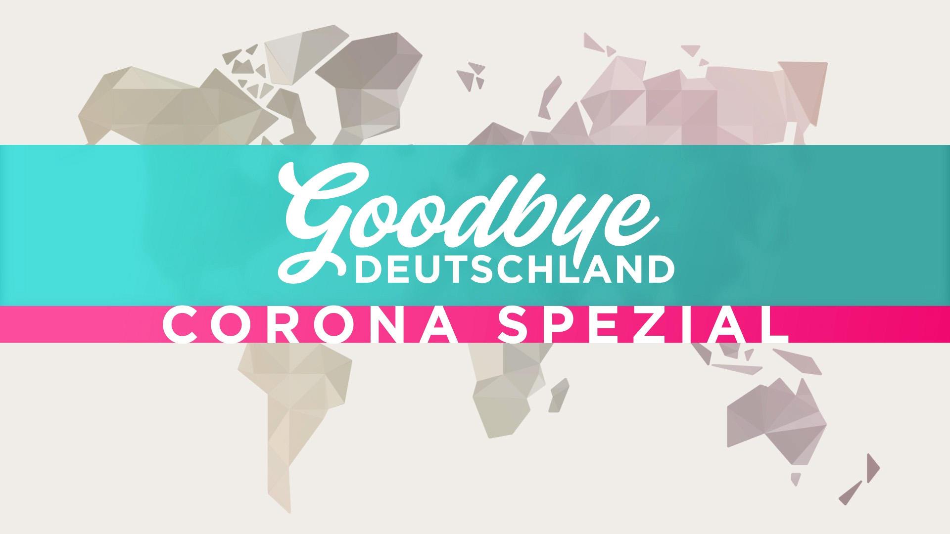 Spezial - Auswanderer in Zeiten von Corona | Folge 16