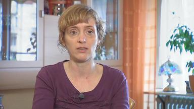 Familien Im Brennpunkt - Mutter Hat Angst Um Ihre 17-jährige Tochter