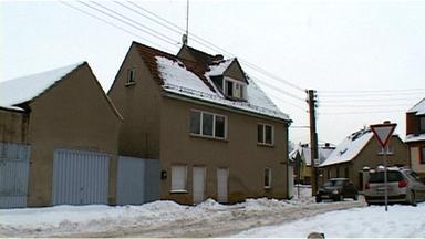 Die Schnäppchenhäuser - Tibor Will Das Haus In Zwei Wochen Bezugsfertig Machen.