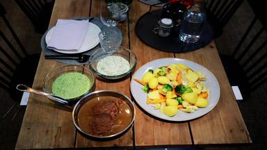 Essen & Trinken - Für Jeden Tag - Gaumenschmaus - Festessen Zum Wochenende
