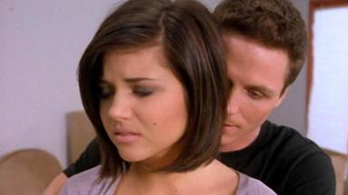 Beverly Hills 90210 - Das Große Los