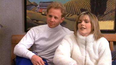 Beverly Hills 90210 - Mary, Wo Ist Dein Sieg?