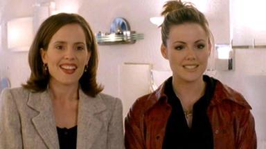 Beverly Hills 90210 - Erlebnisse Besonderer Art