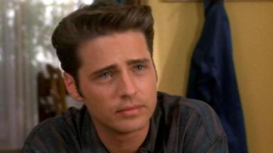 Beverly Hills 90210 - Rückkehr Zum Fest Der Liebe