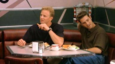Beverly Hills 90210 - Verletzte Gefühle