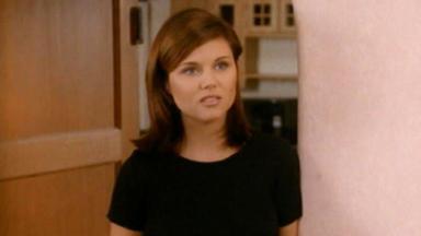 Beverly Hills 90210 - Wieder Zu Hause (teil 1)
