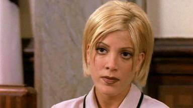 Beverly Hills 90210 - Finale Vor Gericht
