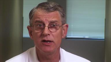 Dr. G - Beruf: Gerichtsmedizinerin - Tödlicher Biss