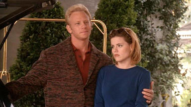 Beverly Hills 90210 - Sag, Daß Du Mich Liebst!