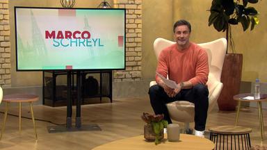 Marco Schreyl - Sendung Vom 23.04.2020
