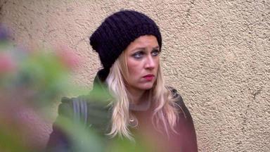 Verdachtsfälle - Detektei Davis: Beste Freundin Kündigt Grundlos Die Freundschaft