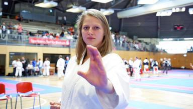 Ohne Filter - So Sieht Mein Leben Aus! - Sportliches Bochum - Starthilfe Für Die Junge Generation
