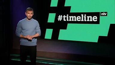 #timeline - Themen: #covidemos, #coronaleugner, #wiederanpfiff, #schlagbaum_hoch, #coronaeltern