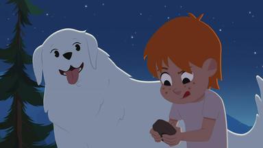 Belle & Sebastian - Immer Den Sternen Nach