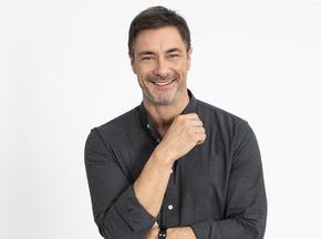 Marco Schreyl - Sendung Vom 02.06.2020