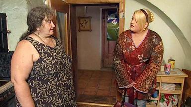 Einsatz In 4 Wänden - Spezial - Familie Höltke