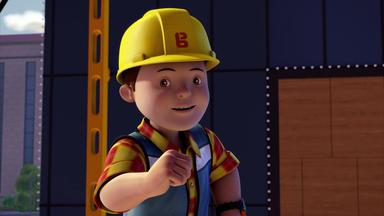 Bob Der Baumeister - (°) Ein Geschenk Für Bob
