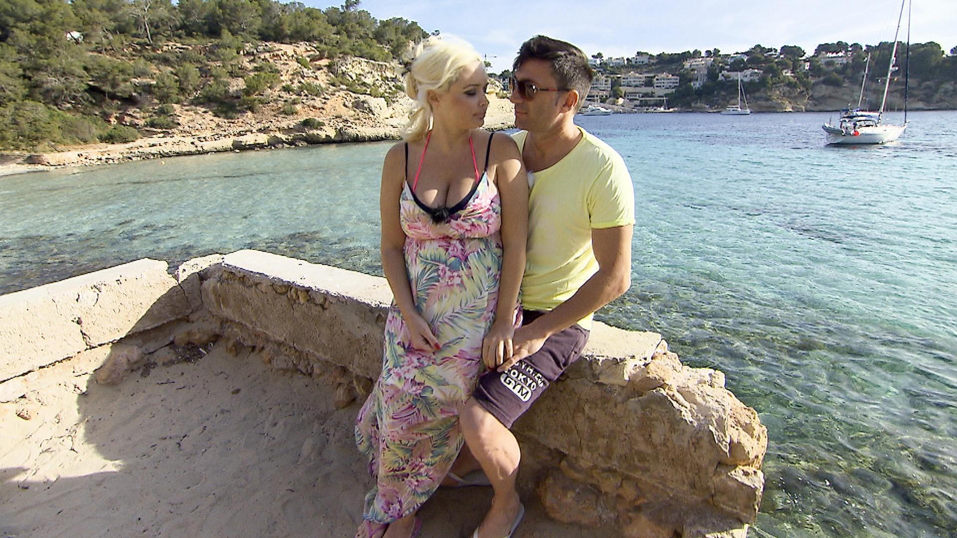 Entspannungsurlaub auf Mallorca | Folge 2