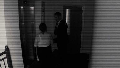 Mord Beim Sado-maso-spiel: Geheimnisse Eines Psychopathen - Geheimes Doppelleben