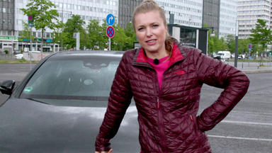 Auto Mobil - Thema U.a.: Auto Mieten Für 1 Euro Mit Anni.
