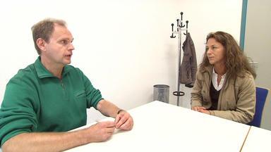 Familien Im Brennpunkt - Neidischer Schuldirektor Sabotiert Großen Traum Eines Schülers