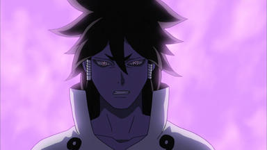 Naruto Shippuden - Der Nachfolger