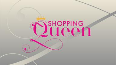 Shopping Queen - Gruppe Köln: Tag 2 \/ Kübra