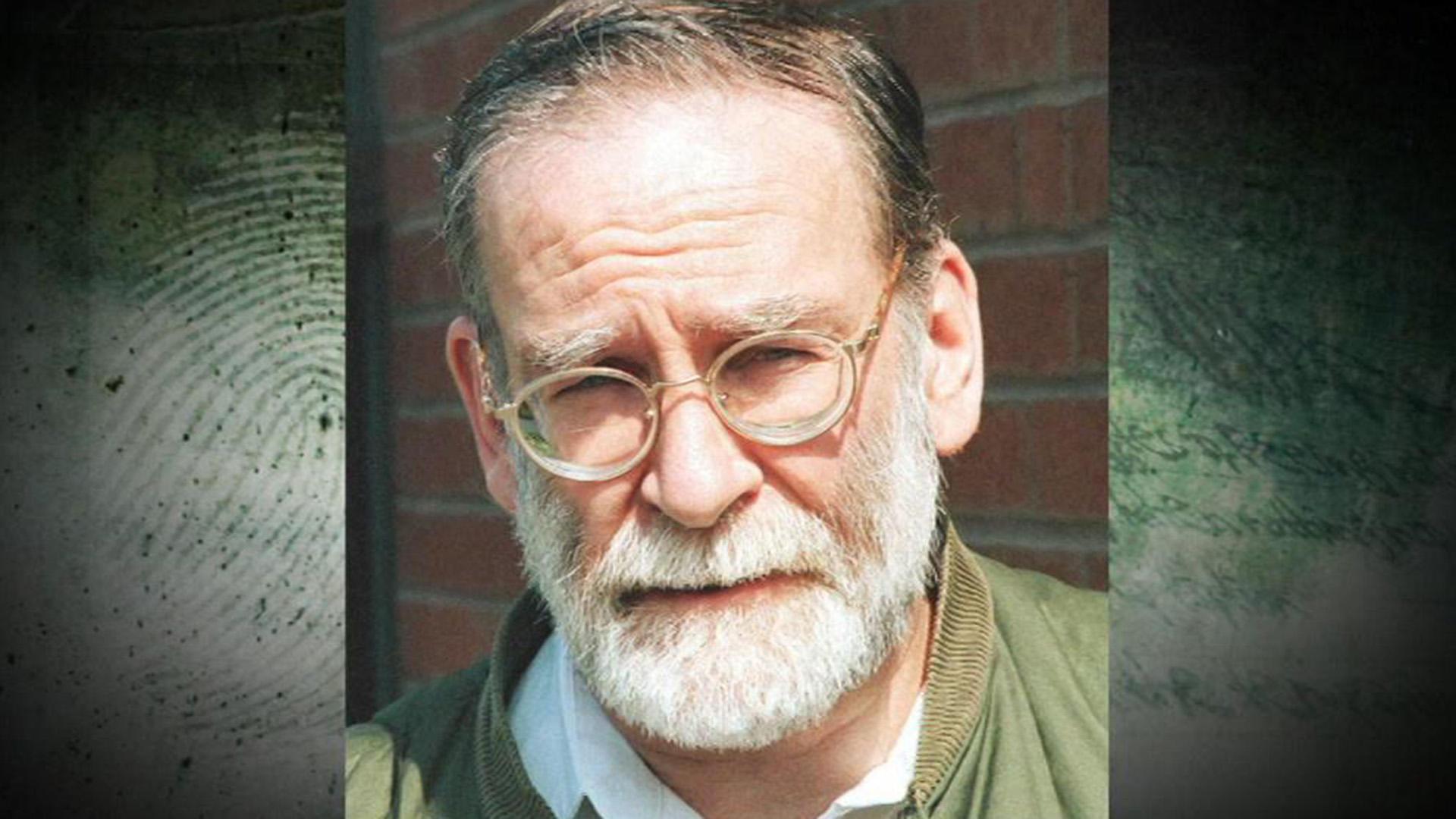 Harold Shipman - Dr. Tod | Folge 4
