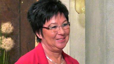 First Dates - Ein Tisch Für Zwei - Annette Und Frank