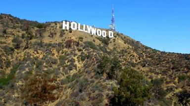Mein Traumhaus Am Meer - Heute U.a.: Südkalifornien