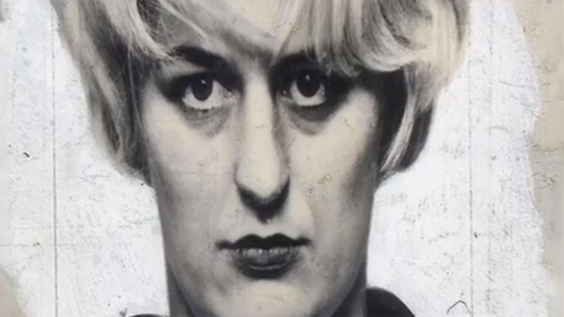 Myra Hindley - Serienkillerin aus Liebe?   Folge 6