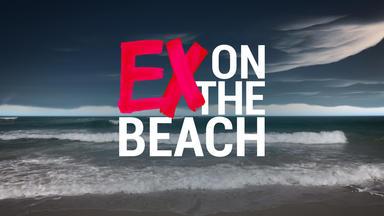 Ex On The Beach - Die Ersten 20 Minuten Kostenlos
