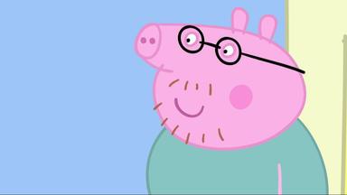 Peppa Pig - Luisa Löffel
