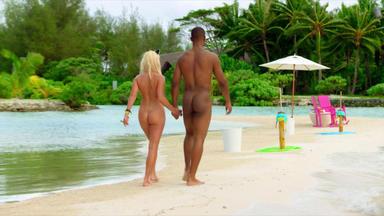 Dating Naked - Markieren Und Ablegen