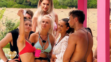 Love Island - Tag 3 (2020)