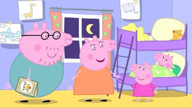 Peppa Pig - In Der Bücherei