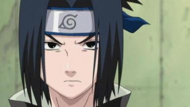 Naruto - Narutos Entdeckung