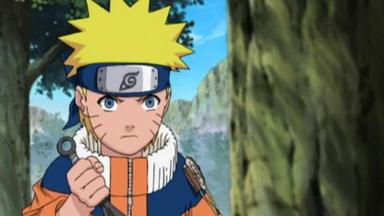 Naruto - Ja Oder Nein - Tsunades Entscheidung