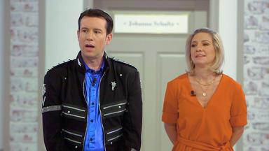 Die Superhändler - 4 Räume, 1 Deal - Lieblingsdeals: Die Schönsten Geschichten Hinter Den Exponaten