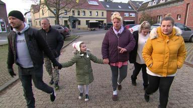 Die Wollnys - Eine Schrecklich Große Familie! - Führerschein Im Doppelpack