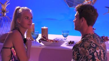 Love Island - Aftersun: Der Talk Danach - Folge 8: Tag 16