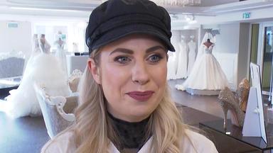 Zwischen Tüll Und Tränen - Wenn Eine Hochzeitsfotografin Heiratet ...