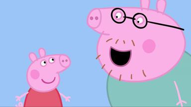 Peppa Pig - Pfeifen