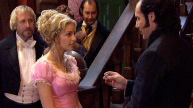 Sophie - Braut Wider Willen - Zeit Für Zärtlichkeit