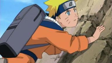 Naruto - Träume Sind Schäume - Oder?