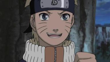 Naruto - Trügerisch Verwirrend!